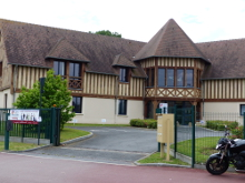 Agence Expert-comptable Deauville cerfrance