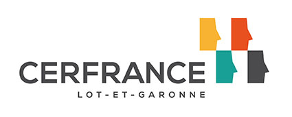 Agence EXPERT COMPTABLE MARMANDE cerfrance
