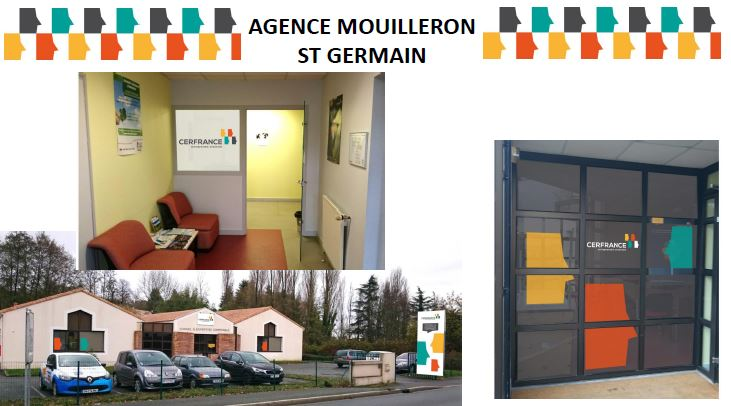 agence CERFRANCE