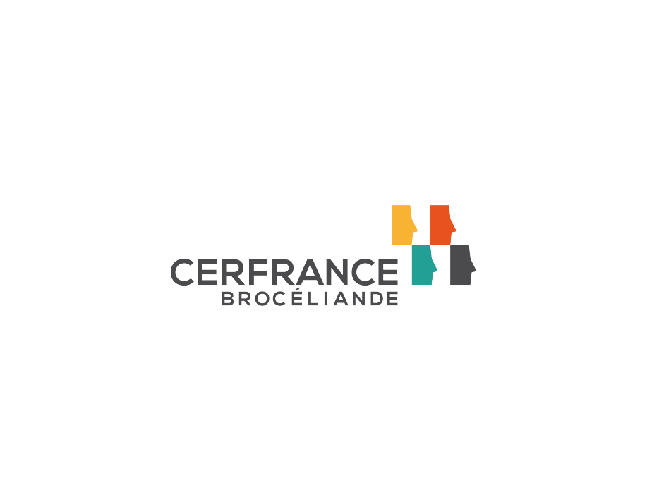 Agence Agence de Vannes cerfrance