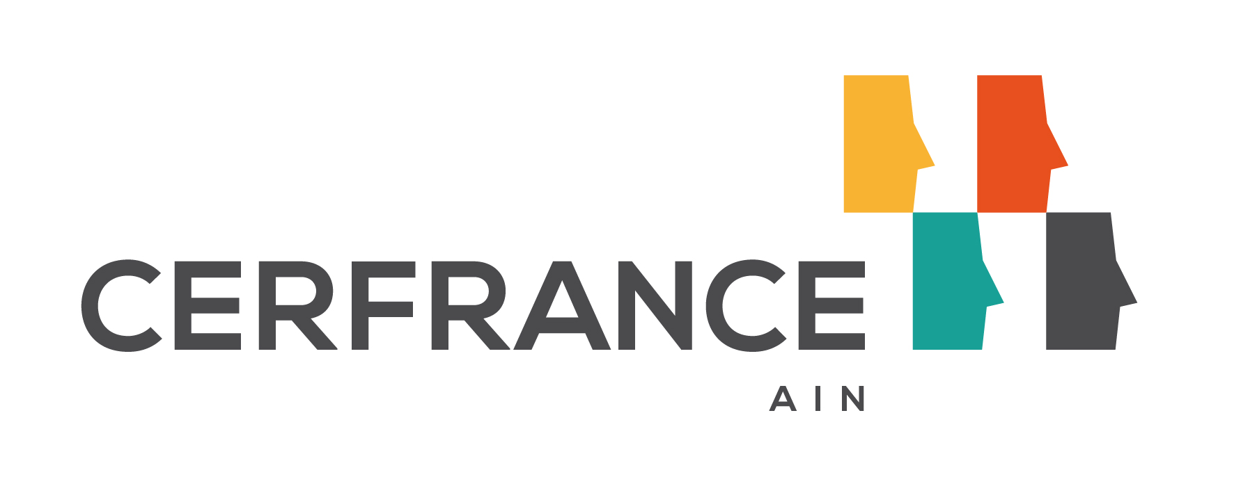 Agence Agence Meximieux - Expert Comptable cerfrance